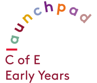 CofE Early Years logo.png