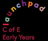 CofE Early Years logo.png